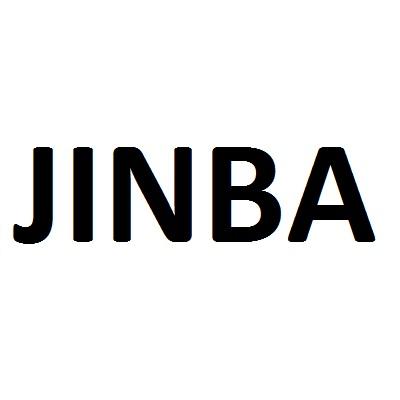 Jinba