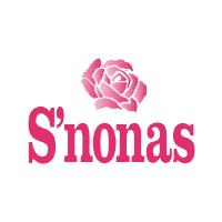 S'NONAS
